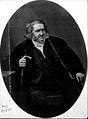 Portrait of J. Y. Simpson Wellcome L0019725.jpg