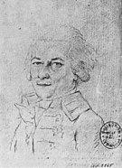 Jacques-François Blondel -  Bild