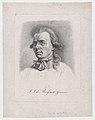 Portrait of Jean-Jacques de Boissieu MET DP874440.jpg