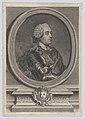 Portrait of Louis XV MET DP867431.jpg