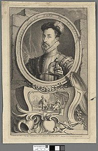 Portrait of Robert Dudley Earl of Leicester (4670623).jpg