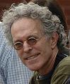 Portrait of Shlomo Izre'el.jpg