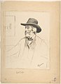 Portrait of Thomas Carlyle MET DP804397.jpg