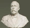 Portrait of Vicenç Bosch i Grau (cropped).png