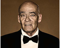 Portraitfotografie Hans-Michael Rehberg philipp von ostau.jpg