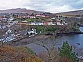 Portree from The Lump - geograph.org.uk - 1604209.jpg