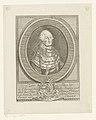 Portret van Karel Theodoor van Beieren, RP-P-1911-5032.jpg