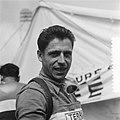 Portretten deelnemers Tour de France Rolland (Frankrijk), Bestanddeelnr 906-5926.jpg