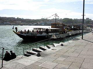 Portugal Porto GDFL050326 130.jpg