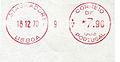 Portugal stamp type PO-A2.jpg