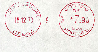 Portugal stamp type PO-A2.jpg
