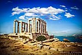 Poseidon temple-.jpg