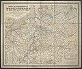 Post- und Reisekarte von Deutschland, den Niederlanden, Belgien und der Schweiz nebst Theilen der angrenzenden Laender.jpg