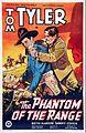 Poster of The Phantom of the Range.jpg