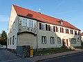 Poststraße 45 Weinböhla (1).JPG