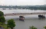 Potomac River (27655542582).jpg