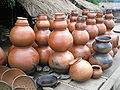 Pottery Ghana.jpg