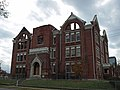 Powell School Nov 2011 01.jpg