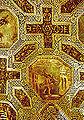 Poznan Ratusz Wielka Sien 242-29.jpg