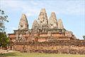 Prè Rup (Angkor) (6953384297).jpg