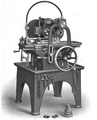 Practical Treatise on Milling and Milling Machines p013r.png