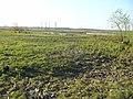 Pradolina Biebrzy - panoramio.jpg