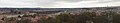 Praga - Prague - Panorama - 06.jpg