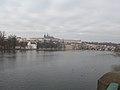 Praha, Hradčany ze Smetanova nábřeží - panoramio (2).jpg