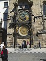 Praha, June 2009 (4153914680).jpg