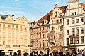 Praha 1, Staroměstské náměstí 603-15, 552-16 20170809 001.jpg