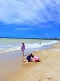 Praia tambau 1.jpg