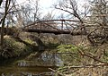 Prairie Dog Creek Bridge 7.jpg