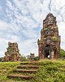 Prasat Suor Prat, Angkor Thom, Camboya, 2013-08-16, DD 03.JPG