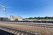Praterstern Wien - Bahnhof-5859.jpg