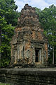 Preah Ko - SW Tower (4194973483).jpg