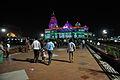 Prem Mandir - Vrindaban 2013-02-22 4804.JPG
