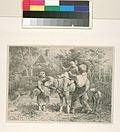 Première leçon d'équitation (NYPL b14917530-1161527).jpg
