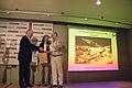 Premis WLE-2014 Palau Robert 3892.jpg