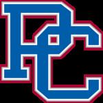 Presbyterian College logo.png