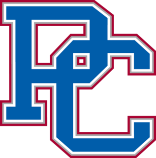 2019 Presbyterian Blue Hose football team American college football season