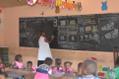 Preschool teacher.png