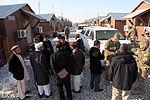 Present patrol Parwan province 120222-A-XU607-041.jpg