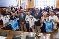 Presentazione squadra Zebre Rugby-11.jpg