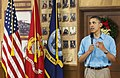 President Obama visits Marine Corps Base Hawaii on Christmas Day 121225-M-NG901-003.jpg