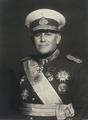 Presidente Agustín Pedro Justo.png