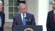 File:Presidents Obama, Bush, & Clinton- Help for Haiti.webm
