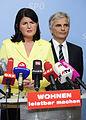 Pressekonferenz Wohnen leistbar machen (8613541744).jpg