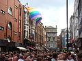 Pride London 2008 179.JPG