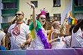 Pride Parade 2015 (19623222543).jpg