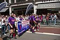 Pride in London 2013 - 098.jpg